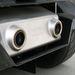 A Motordokink szerint egy tuning kipufogóval lehet a legkönnyebben rásegíteni egy kicsit a X-Bow erejére