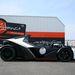 A Race Orange sorozatban akár versenyről-versenyre bérelhetünk X-Bowt. Az Elitance versenyműhely szervizeli ezeket, akiktől megkaptuk tesztre az autót