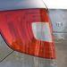 TSI - turbós, közvetlen benzinbefecskendezéses