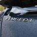 A friss modell nagyon jót tesz a Peugeot-portfóliónak