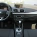 Jó, kellemes tapintású, puha anyagok, a kidolgozás - bár nem Audi-szintű - de kivetnivalót nem hagy maga után
