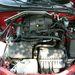 Az első tengely mögé tolták az 1.8-as MZR motort.