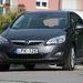 Opel, látjuk, de nagyon nem olyan, mint régen