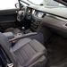 Igazából a VW nem reklamálhat, hogy koppintás, mert ők is kopácsoltak. Az E46-os BMW-ről