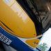 Siriusnak hívják a hazai piacra szánt buszcsaládot, a következő egy elővárosi busz lesz, de készülhet belőle csuklós is