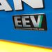 Különösen környezetbarát a motor, túlteljesíti az Euro V normát. Mindezt AdBlue adalék nélkül, ami nagy szó