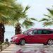 Parkolásnál sokat segíthet a már hagyományosnak mondható, kamerával kombinált tolatóradar