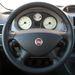 Innét Fiat