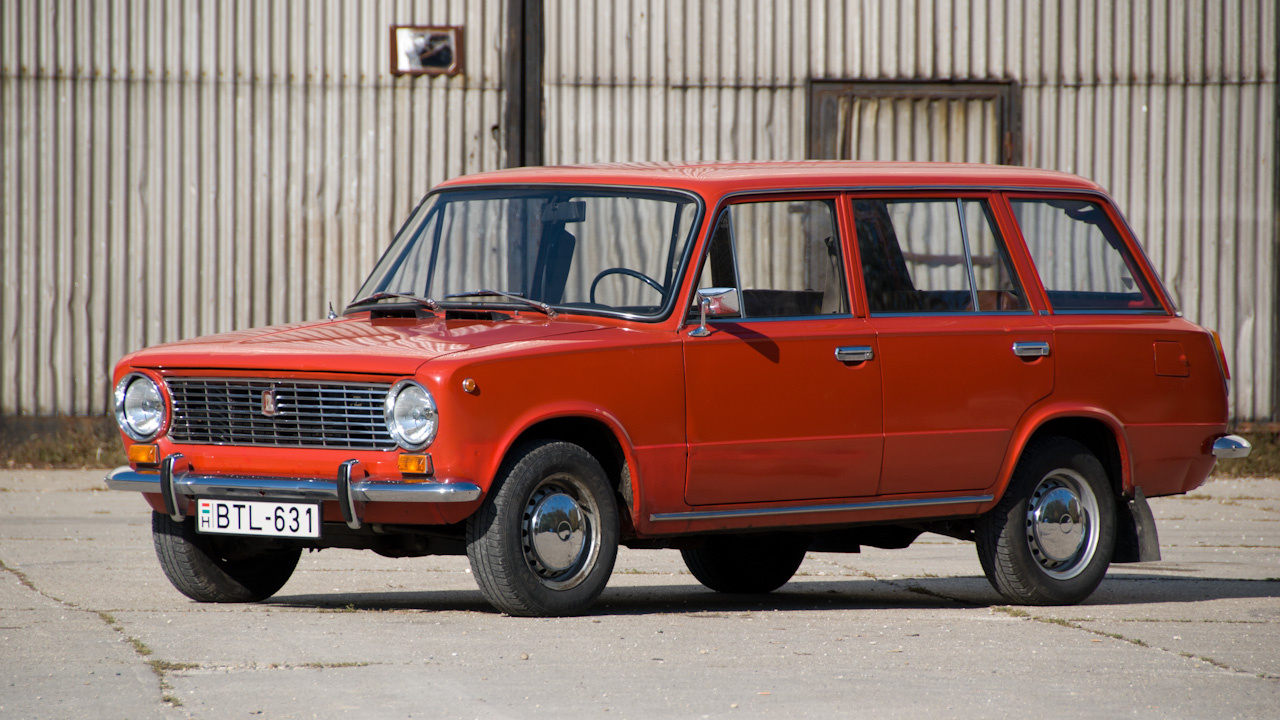 fiat 1300 foto with 3 on Fiat 128 in addition Fiat Qubo together with 3 as well 1036063 furthermore 500abarth.