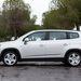 A Mazda MPV kihalása után végre ismét egy orros egyterű