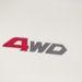 Vajon hány 2WD-re kerül majd fel?