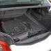 GT-t nem szabad venni csomagháló nélkül, máskülönben a repkedő bőröndök szétvernek itt mindent