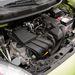 Ha már olcsóság, miért nem lehetett belerakni a Renault 1,2 16V motorkáját?!