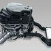 2.0 TwinPower Turbo: 245 LE, 350 Nm, 7.9 liter/100 km