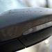 Sokba kerül, ha ezt lerúgja egy rendszám nélküli bringás: fűthető, elektromos, állítható