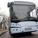 Egy busz ára 38-50 millió Ft, ez persze kivitel és sorozatnagyság függvénye