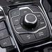 A Peugeot i-Drive-ja egyszerű, ettől jól kezelhető