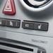 Az eco gombbal lehet kikapcsolni a stop-start rendszert