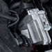 Az Alfa szerelők szerint nem jó ómen a Bosch elektronika