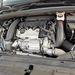 Az autós újságírás kedvenc motorja, az 1,6-os benzines turbó, itt 200 lóval