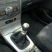 Minden manuális váltós Corollában hat fokozat van. Autópályán maximum ötödikig kell visszakapcsolni az előzéshez