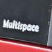 Multispace, mikro élvezet?