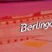 Berlingo, amúgy szeretjük