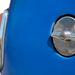 Kis BMW-embléma a tanksapkában is