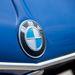 BMW légy!