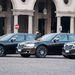 Csak Nagy-Britanniában lesz kapható a második generációs Chrysler 300-as. Európa többi országában Lancia Thema lesz a neve