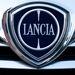 Pajzsos, ahogy illik, a Fiat megoldotta a nagy olasz autó-kérdést