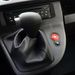 Csak irányváltáshoz és parkoláskor kell használni a Z.E. Renaultok váltókarját
