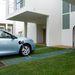 Pár év múlva mindenki dróton tartja majd az autóját a háza előtt? Nálunk biztosan nem