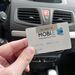 Portugáliában már működik a prepaid kártyás szolgáltatás. Nálunk mikor lesz ilyen?