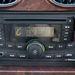 Ez kérem egy kiváló rádió