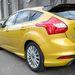 Ki gondolta volna, hogy 2011-ben ilyen masszív spoilerezéssel próbálnak eladni egy autót?
