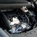 A legerősebb motor is elvész a géptérben