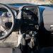 Nissan 10 évvel ezelött