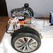 Motor, villanymotor, nyolcgangos automata - így jönnek sorban