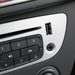 És kérem 2012 nagy ötlete: az USB és a jack legyen a rádión