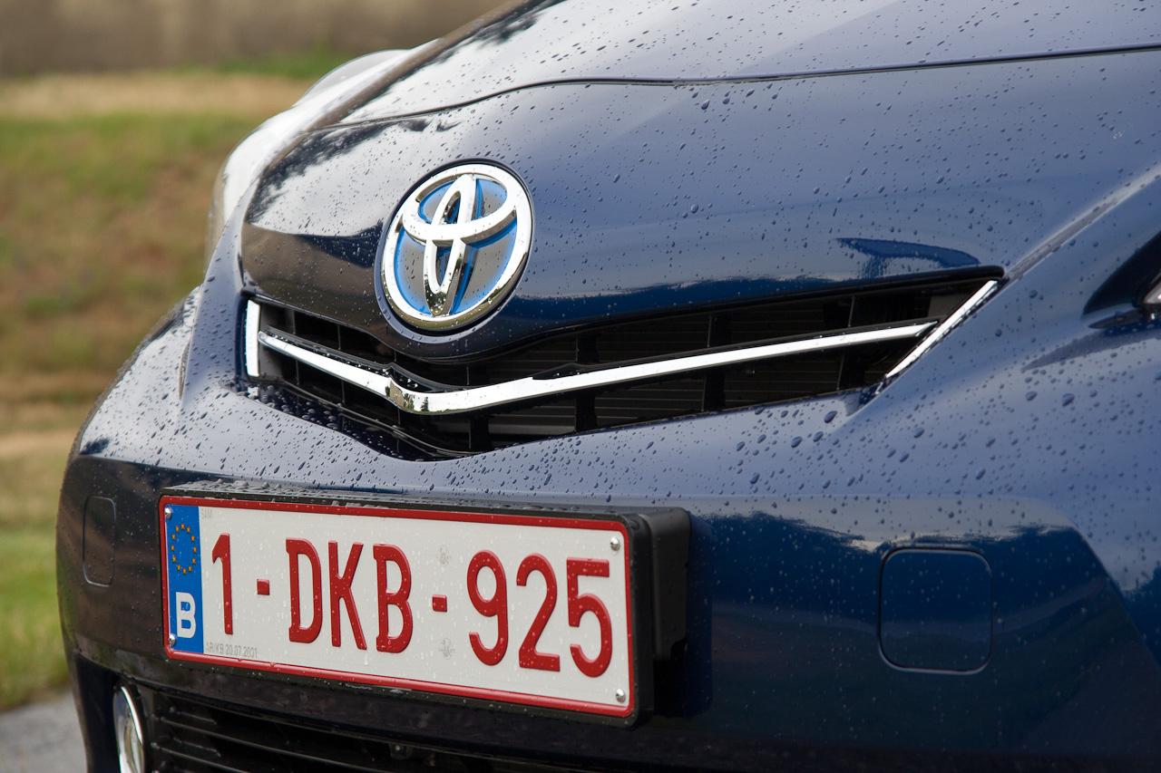 Körülbelül 2,5 milliós a felár a normál dízelmotoros buszlimuzinokhoz képest