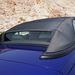Akár bézs tetővel is kérhető, ha valaki különösen kényes autót szeretne
