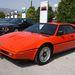 Történelmi távlatok: negyven éve van M, igaz, M-es autó csak 1978-tól