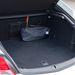 Kretén formájú csomagtartó. Mit tegyen, aki alacsony és az üléstámlához rakná a csomagjait?