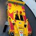 Furcsa hagyomány, hogy kétülésesnek kell lennie a Le Mans-i prototípusoknak