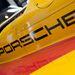 A BMW-nél hivatalosan is többet ér a brand, mint a cég tényleges vagyona. Vajon mi a helyzet a Porschénél?