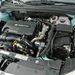 Az új Ecotec motorok az Opeltől jöttek