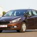 Egyre európaibbak a koreai autók, lesz még itt fejvakargatás az európai gyártók marketingrészlegén