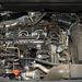 A kétliteres dízelmotor tökéletes választás a Caddyben