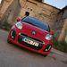 A jelvényektől és egyéb sallangoktól eltekintve csavarra megegyezik a Peugeot 107-tel és a Toyota Aygo-val